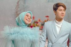 Pernikahan Rizky Billar dan Lesti Kejora Resmi Ditunda