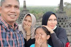[POPULER NUSANTARA] Hilang 3 Bulan di Mal, Istri Khairuddin Ditemukan di Ponpes | Wabup Lampung Tengah Joget Tanpa Prokes