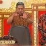 SBY: Pandailah Alokasikan APBN, apalagi Kita Tambah Utang