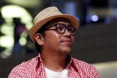 Lirik dan Chord Lagu Permata Hatiku, Singel Religi Sammy Simorangkir