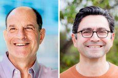 Pasang Mode Ponsel Jangan Ganggu, Ilmuwan Ini Tak Sadar Raih Nobel