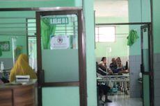 Wabah DBD di Cianjur, Asep Kehilangan Istri dan Anak Masuk Rumah Sakit