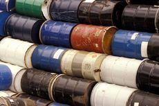 Rusia: Pemangkasan Produksi Minyak OPEC Bisa Lebih Lama
