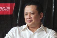 Bambang Soesatyo: