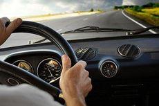 Pentingnya Memperhatikan RPM Mesin Mobil Saat Berkendara