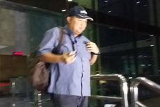 Periksa Adik Bambang Widjojanto, KPK Dalami Pengadaan QCC di Pelindo II