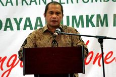 Transmigrasi Mampu Jadi Solusi Tiga Masalah di Indonesia