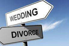 Perceraian Rentan Timbulkan Masalah Kesehatan