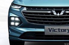Wuling Siap Merilis MPV Penantang Toyota Innova