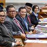 3 Direktur TVRI Dinonaktifkan Dewan Pengawas