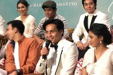 Hadirkan Jefri Nichol di Gala Premiere, Manoj Punjabi Sebut Sudah Dapat Izin