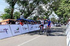 Tour de Singkarak akan Digelar Lagi Tahun 2021?