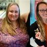 5 Tips dari Wanita yang Sukses Turunkan Bobot 90 Kg dalam 2 Tahun