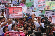 Pesan Ganjar di Hakordia: Pelajar Harus Siap Jadi Agen Anti-korupsi