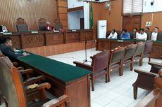 Pengacara Hary Tanoe Kecewa Hakim Tolak Praperadilan