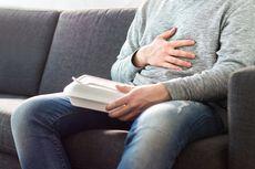 Penyebab dan Cara Mengatasi Gastritis