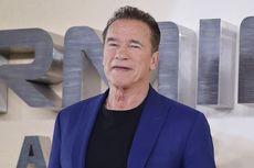 Ingin Coba Angkat Beban? Simaklah Saran Arnold Schwarzenegger
