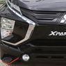 Cara Baru Mitsubishi Jaga Kondisi Kendaraan Konsumen