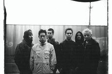 Lirik dan Chord Lagu Good Goodbye - Linkin Park feat. Pusha T & Stormzy