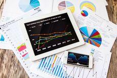 Lulusan Business Analytics Makin Dilirik, Perguruan Tinggi Jawab Kebutuhan Industri