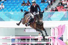 Kompetisi Equestrian Champions League 2020 Launching Akhir Pekan ini