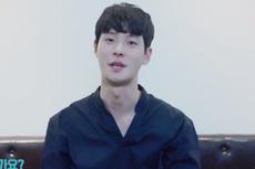 Wawancara Terakhir Cha In Ha Sebelum Ditemukan Meninggal, Tak Ada yang Aneh