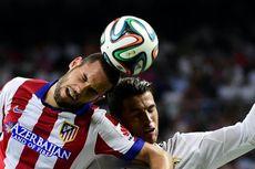 Jadwal Siaran Langsung Liga Inggris dan Liga Spanyol Akhir Pekan Ini