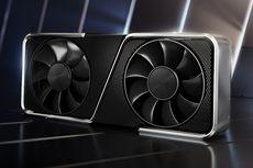 Harga GPU Dilaporkan Naik Lagi, Kelangkaan Masih Terus Berlanjut