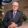 Khawatirkan Dampak Ekonomi Corona, Menteri Jerman Ini Bunuh Diri