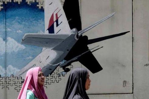 Pakar Penerbangan: Butuh Petunjuk Baru untuk Pencarian Ulang MH370 Malaysia Airlines