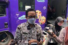 Pemkot Yogyakarta Gencarkan Skrining Ketat Saat Akhir Pekan, Kesulitan Terapkan Ganjil Genap