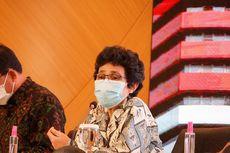 Dewas KPK Pelajari Aduan terhadap Novel Baswedan