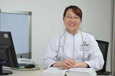 Penderita Kanker Payudara Bisa Pilih Metode Pengobatan Terbaru Ini