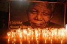 Keluarga Mandela Akhiri Masa Perkabungan dengan Gelar Upacara Tradisional