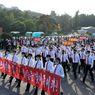 Balas Korsel, Korut Akan Kirim Selebaran Anti-Seoul di Perbatasan