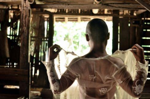 Film Kucumbu Tubuh Indahku Tayang di Bioskop pada Maret 2019