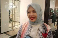 Sandiaga: Mpok Nur Belum Putuskan Ikut Pilkada Tangerang Selatan