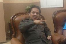 Kasus Bupati Jepara, KPK Panggil Ketua PN Semarang