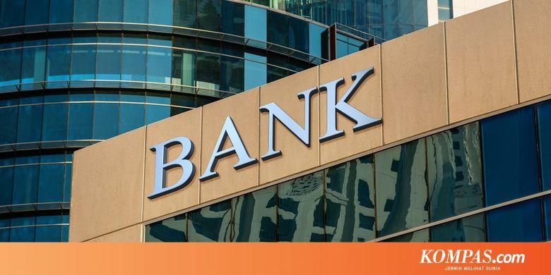 BBKP Cek Bunga Deposito Bank Tertinggi Awal Pekan ini, Ada yang 6,8 Persen