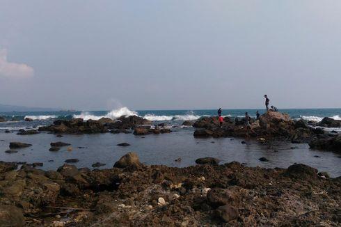 Mudik Melalui Jalur Lampung-Sumsel, Singgah dan Nikmati Dua Pantai Ini