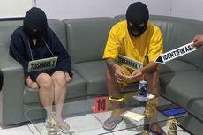 Polisi Tangkap Pembunuh Bayaran dalam Kasus Penusukan di Kelapa Gading