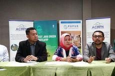 Di West Java Green 2019, Pelaku Usaha Diajak Garap Bisnis Ramah Lingkungan