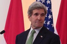 John Kerry Pastikan AS Akan Dapat Banyak Sekutu Ketika Melawan ISIS