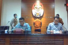 Eks Pejabat Kemenag Undang Sumantri Segera Disidang