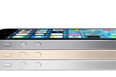 4 Fitur Unggulan iPhone 5S
