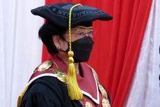 HNW: Bu Megawati Menyampaikan Tak Setuju Adanya Amendemen untuk Perpanjangan Masa Jabatan Presiden