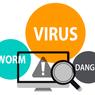 Apa Itu Malware dan Bagaimana Cara Mencegahnya?