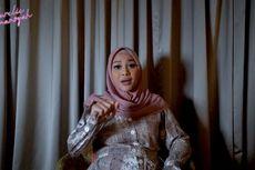 Aurel Hermansyah Keguguran, Unggahan Foto USG di Medsosnya Banjir Ucapan Duka