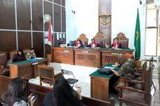 Sidang Kasus Dugaan Pelecehan Seksual oleh Dewas BPJS-TK Kembali Ditunda