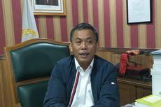 Pemilihan Wagub DKI Pengganti Sandiaga Terancam Digelar Setelah Pemilu